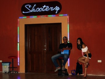 15c9d925548 SHOOTERZ - Nightlife and Entertainment in Balibago