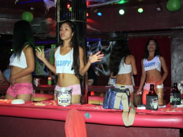 5832068565b KING OF DIAMONDS BAR - Nightlife and Entertainment in Balibago ...