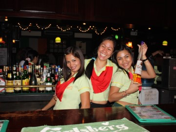 b0c0d99dc6e SHANO S IRISH PUB - Nightlife and Entertainment in Balibago ...