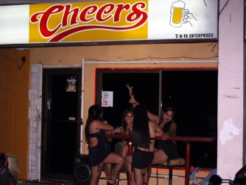 51d9e2f8b0e CHEERS BAR - Nightlife and Entertainment in Balibago