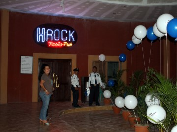 a4069adee4b HROCK BAR - Nightlife and Entertainment in Balibago