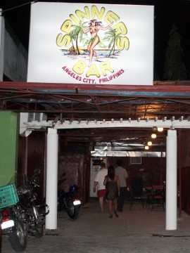 3097c04a24b SPINNERS - Nightlife and Entertainment in Balibago