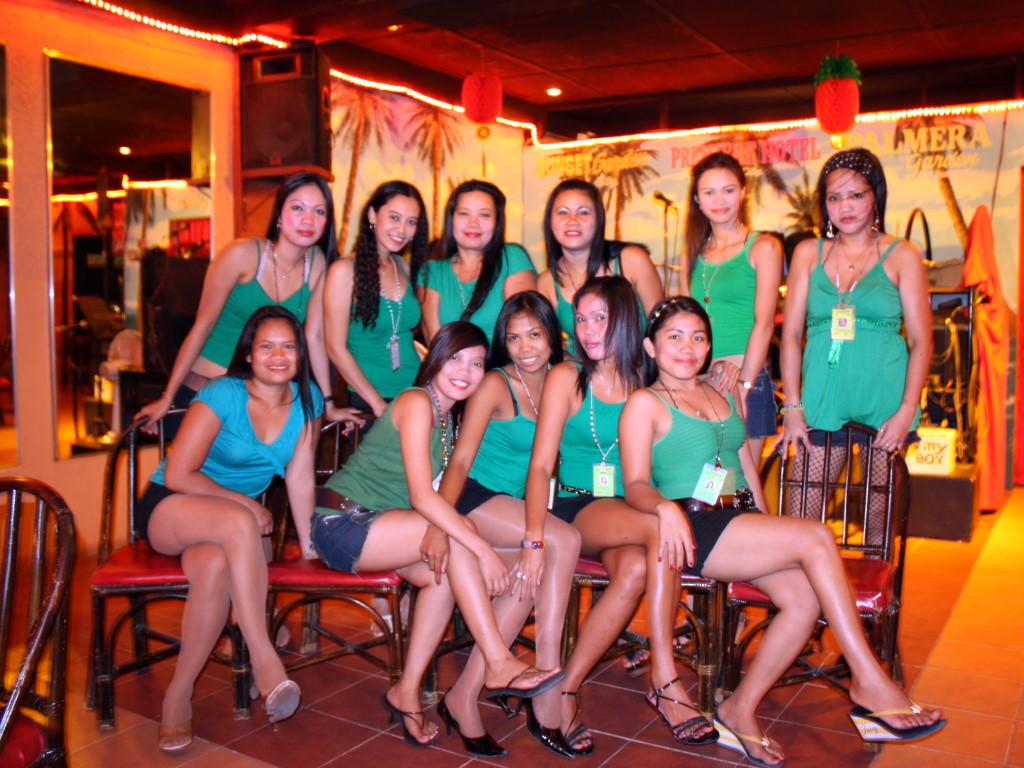 Viagra Angeles Philippines